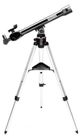 Bushnell Telescopes Manuals | ManualOwl.com