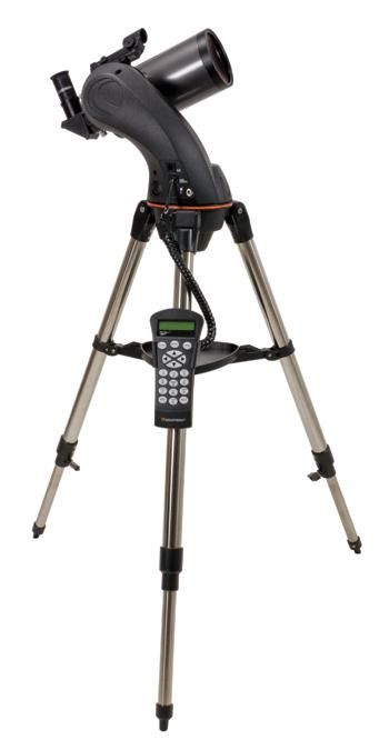 Celestron 90slt - Compare Prices on Celestron 90slt at Become.com