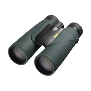 Nikon 10x50 Action Binocular DEMO-C